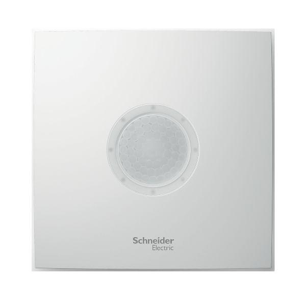 Schneider Electric CCT56P002 Liikkeentunnistin 360°, IP20, 230 V