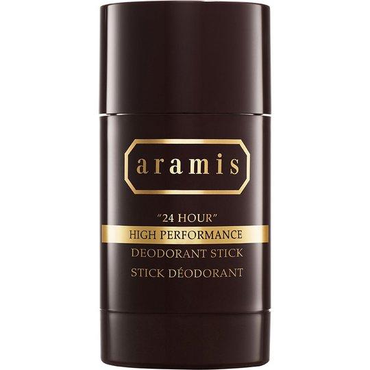 Aramis 24-Hour Deodorant Stick, 75 ml Aramis Deodorantit