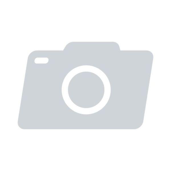 BRIV 61-690215 Metsästyspuukko Musta