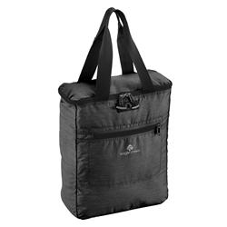 Eagle Creek Packable Tote/Pack