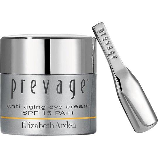 Elizabeth Arden Prevage Anti-aging Eye Cream SPF 15 PA++, 15 ml Elizabeth Arden Silmänympärysvoiteet