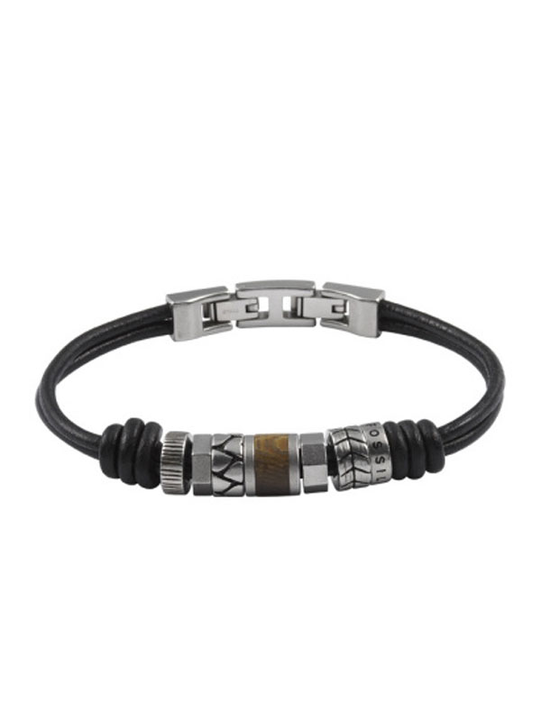 Fossil Vintage Casual Armband JF84196040