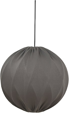 TWISTER Lampskärm Nougat 50 cm
