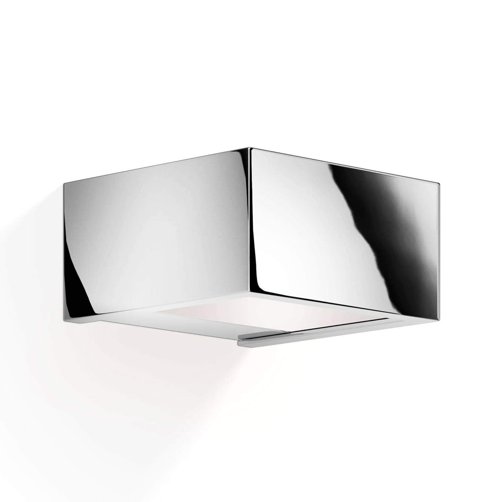 Decor Walther Box 10 seinävalaisin