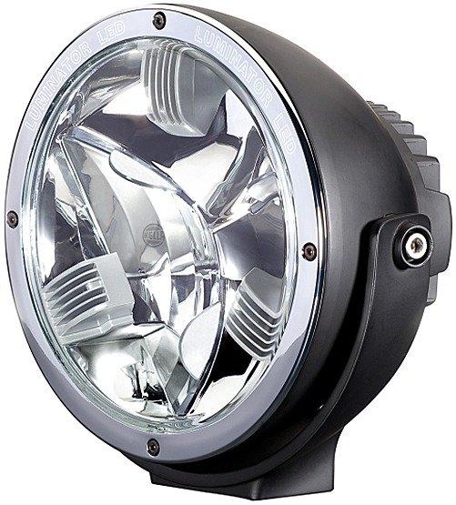 LED kaukovalo HELLA 1F8-011-002-211