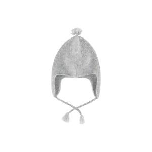 Bonpoint Cashmere Peruvian hat 1-3 mån