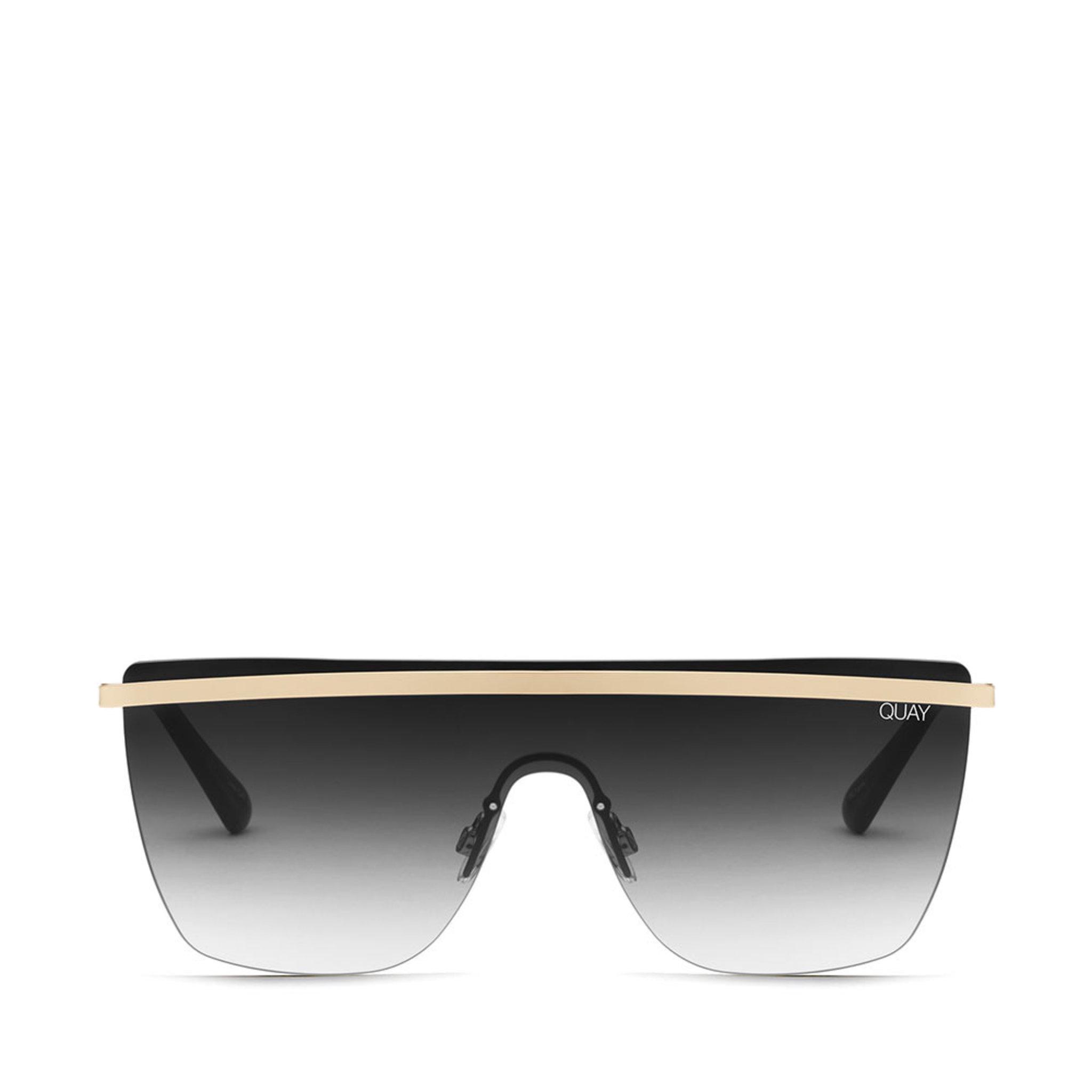 Solglasögon, GET RIGHT X J.Lo
