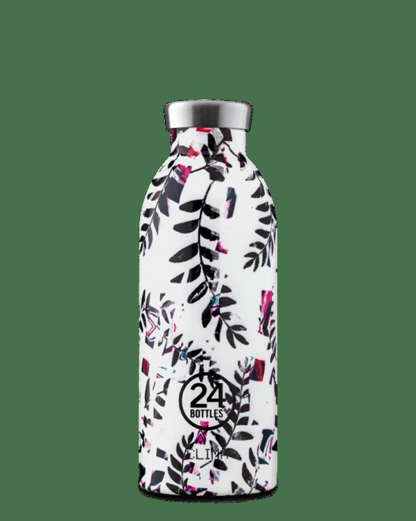 24 Bottles - Clima Bottle 0,5 L - Daze (24B180)