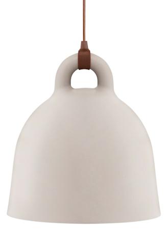Bell Lampe Sand L