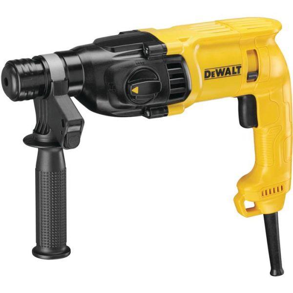 Dewalt D25033K Borhammer 710 W