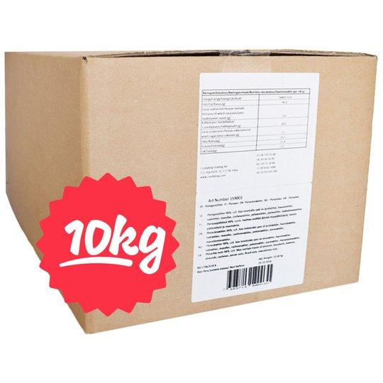 Hel Låda Pistagenötter 10kg - 67% rabatt