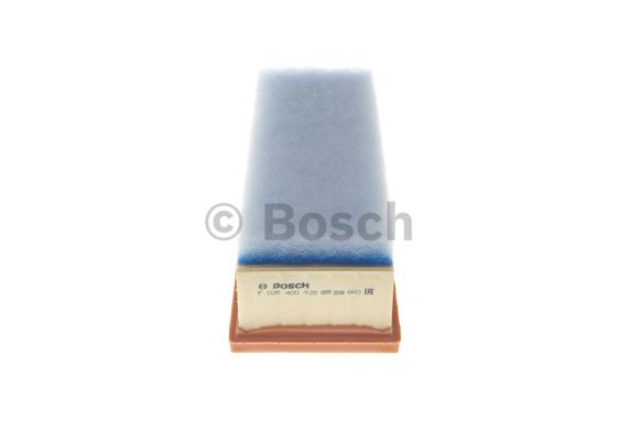 Ilmansuodatin BOSCH F 026 400 428