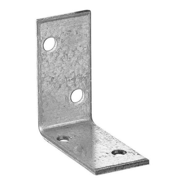 Joma 5524420 Minivinkel 100-pakning 2 x 40 x 40 x 20 mm
