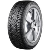 Bridgestone Noranza 001 (185/65 R14 90T)