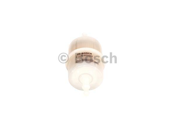 Polttoainesuodatin BOSCH F 026 403 005