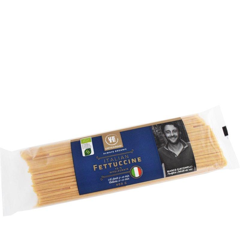 Eko Pasta Fettuccine - 10% rabatt