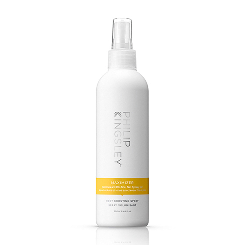 Philip Kingsley - Maximizer Root Boosting Spray - 250 ml