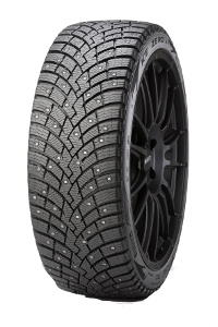 Pirelli Ice Zero 2 ( 255/35 R20 97H XL, nastarengas )