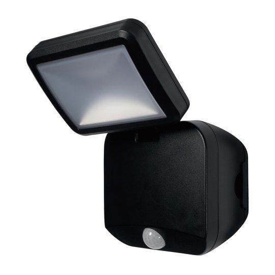 LEDVANCE Battery LED Spotlight valaisin 1-lampp.