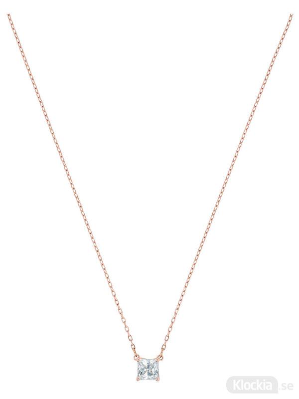 Swarovski Halsband Attract 5510698