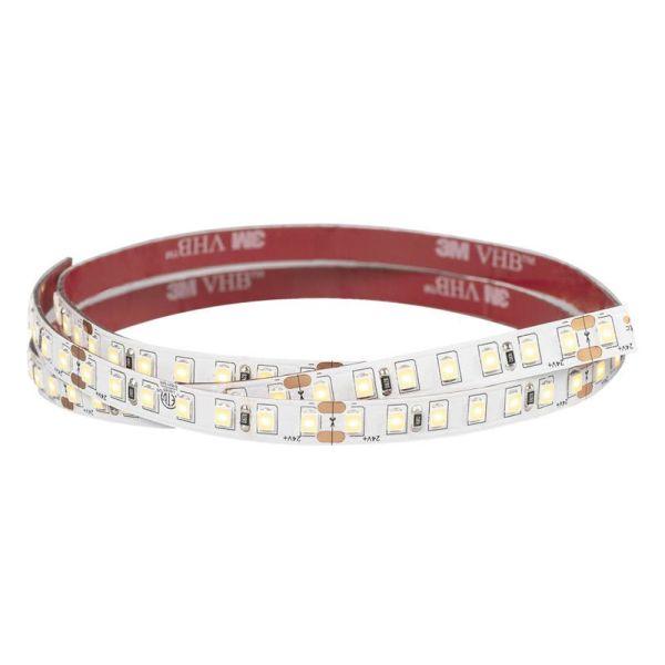 Hide-a-Lite RX HDI LED-stripe 24 V, 3000 K, 1 m (LPM) IP20