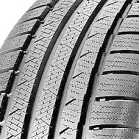 Continental CONTIWINTERCONTACT TS 810 S (175/65 R15 84T)