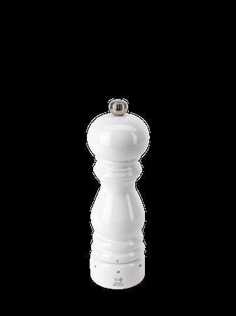 Paris u´select Saltkvern hvitlakkert 18 cm