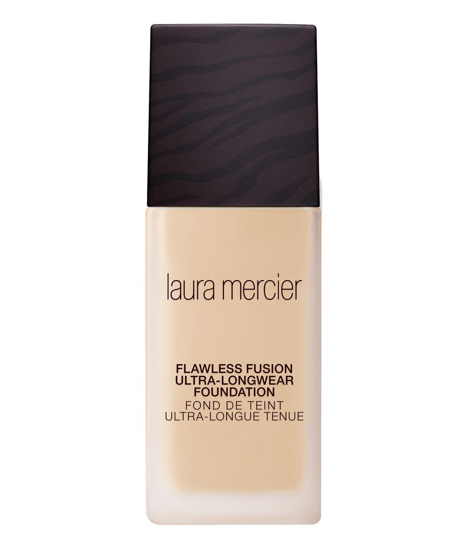Laura Mercier - Flawless Fusion Ultra-Longwear Foundation - Crème