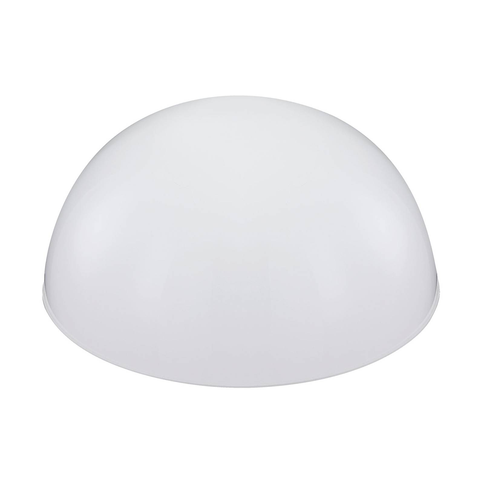 Lindby Nikau aurinkokäyttöinen LED-lamppu 3 kpl