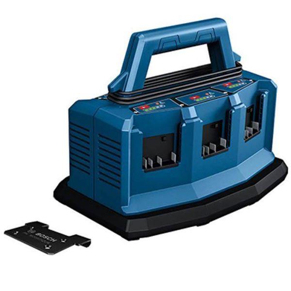 Bosch GAL 18V 6-80 Multilader 14,4–18 V
