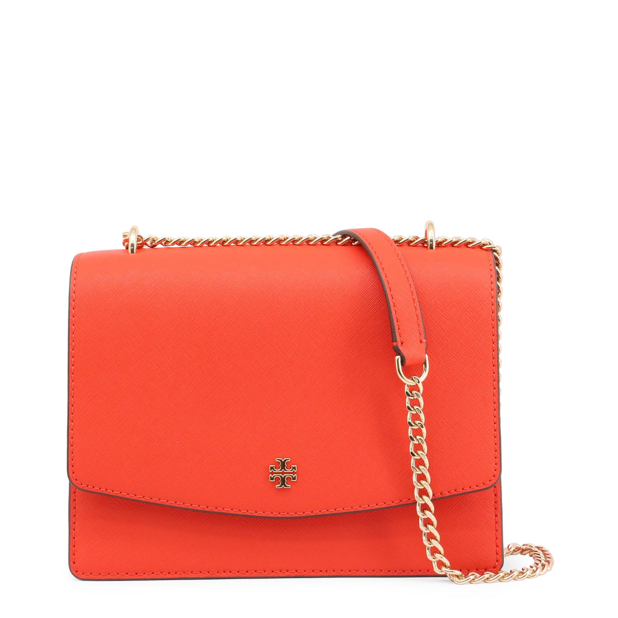 Tory Burch Women's Shoulder Bag Various Colours 78604 - red NOSIZE