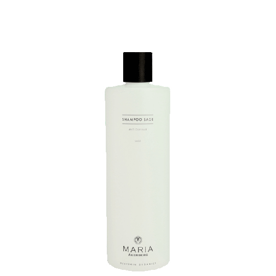 Shampoo Sage, 500 ml