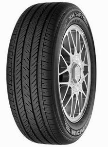 Michelin Primacy MXM4 ZP ( 225/40 R18 92V XL, runflat )