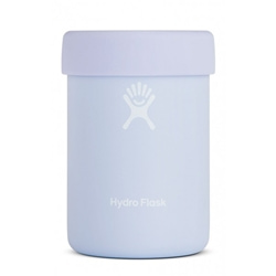 Hydro Flask Cooler Cup 12Oz (354Ml)
