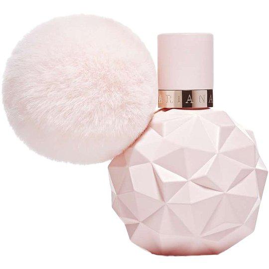 Ariana Grande Sweet Like Candy Rollerball Roll-on, 100 ml Ariana Grande EdP