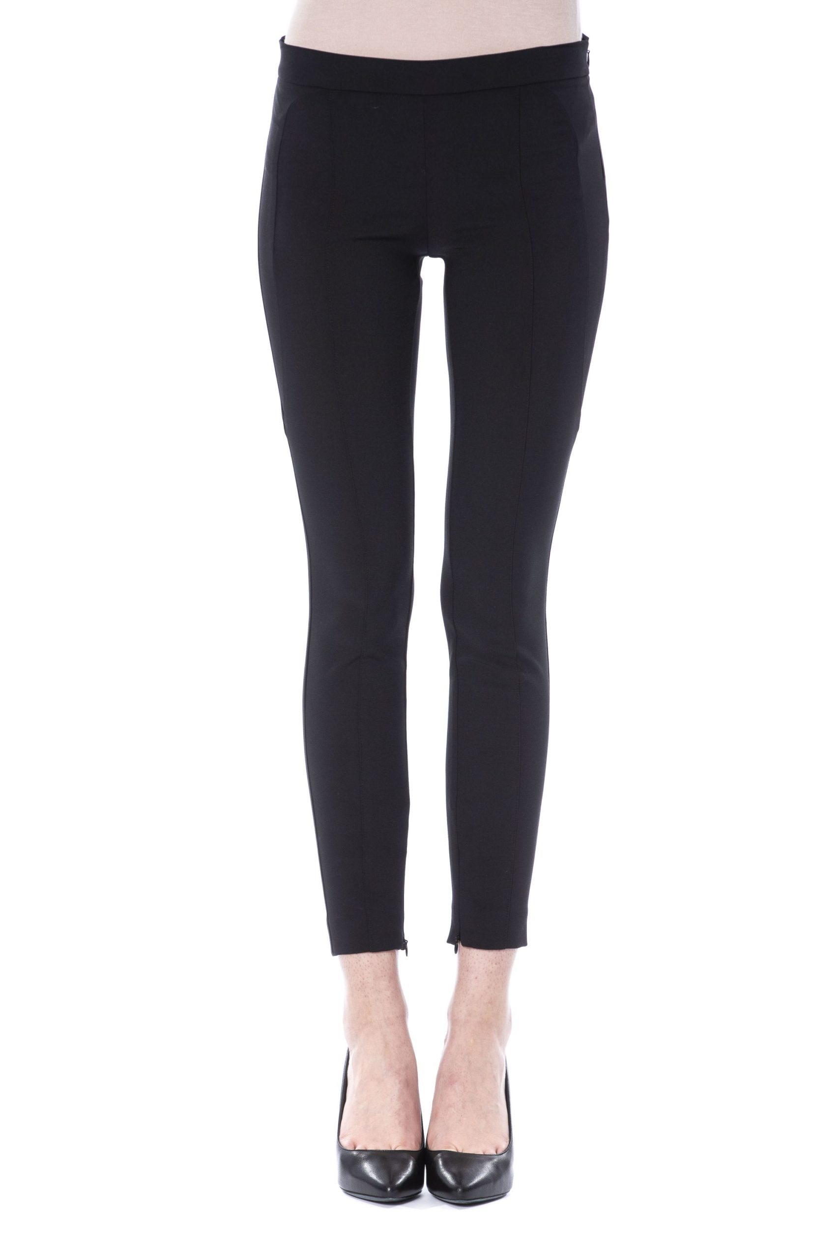 Nero Jeans & Pant - IT40 | XS