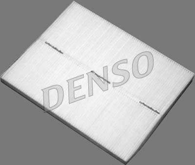 Raitisilmasuodatin DENSO DCF036P