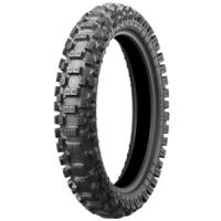 Bridgestone X 30 R (90/100 R16 52M)