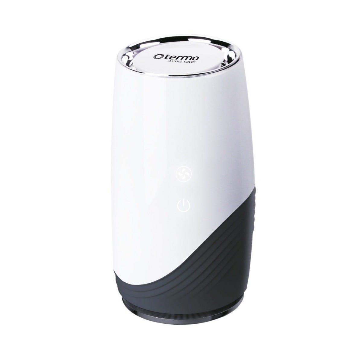 Termo Luftrenser Pure