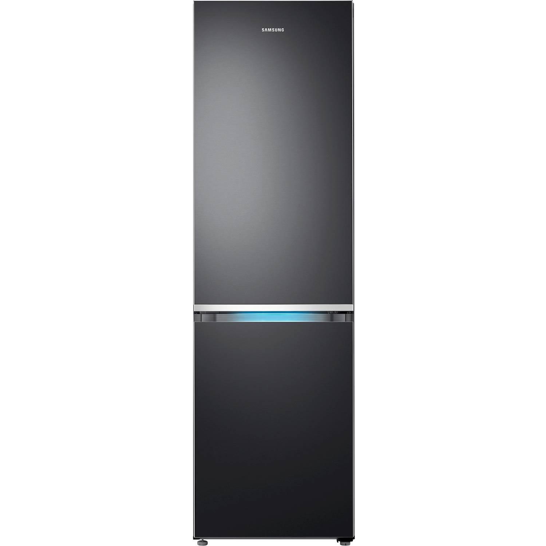 Samsung RB36R872PB1/EF