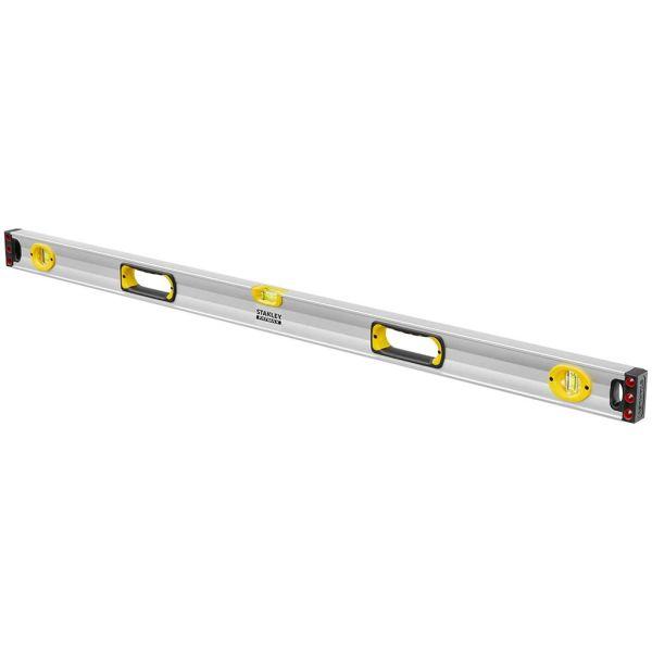 STANLEY FatMax 1-43-549 Vater magnetisk 120 cm