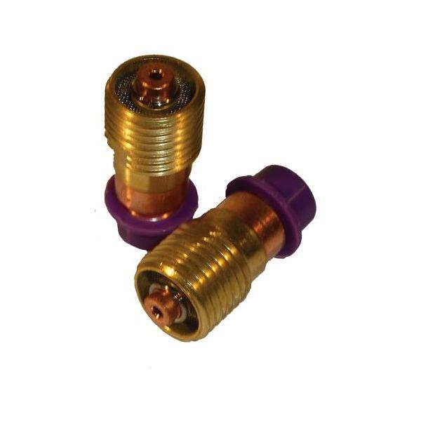 ESAB 157121017 Kaasun objektiivi varten pienet liinavaatteet 1.6 mm