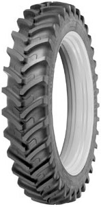 Michelin Agribib RC ( 320/90 R50 150A8 TL kaksoistunnus 150B )