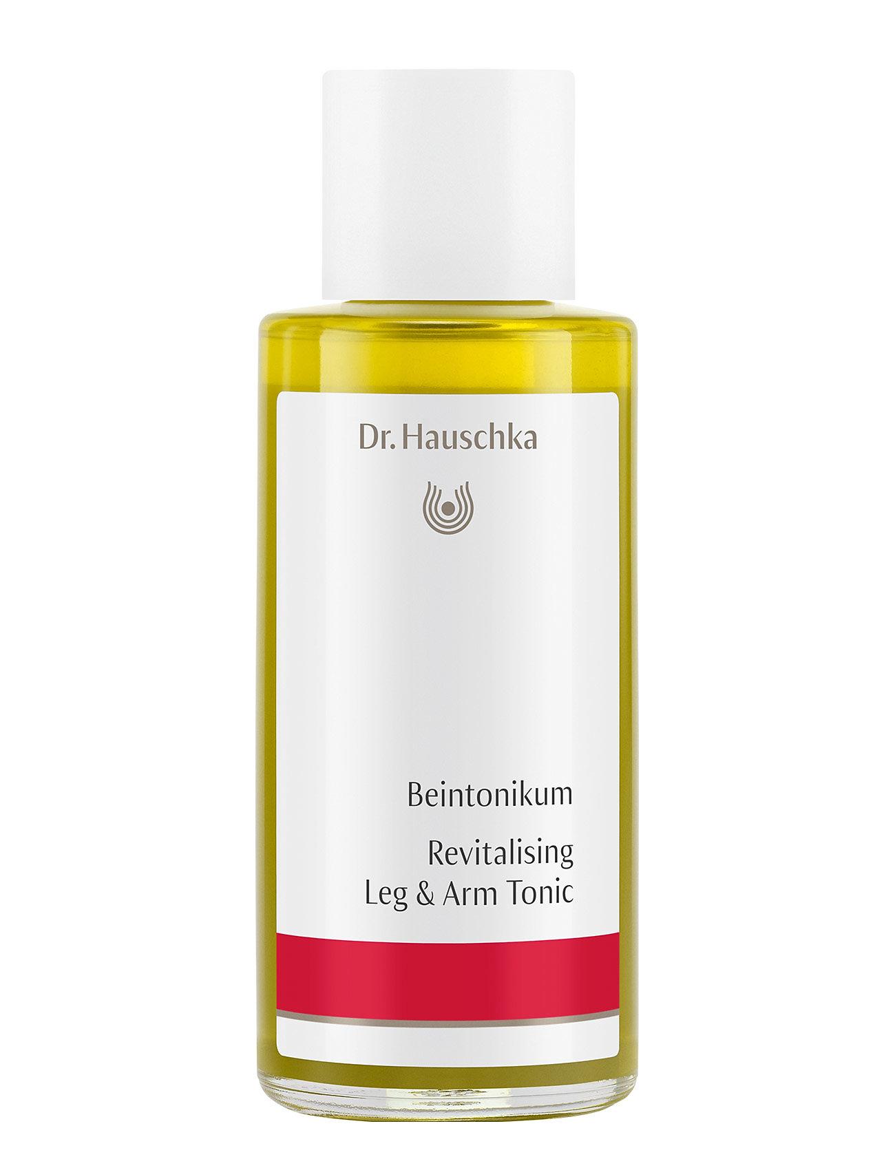Dr. Hauschka - Revitalising Leg & Arm Tonic 100 ml
