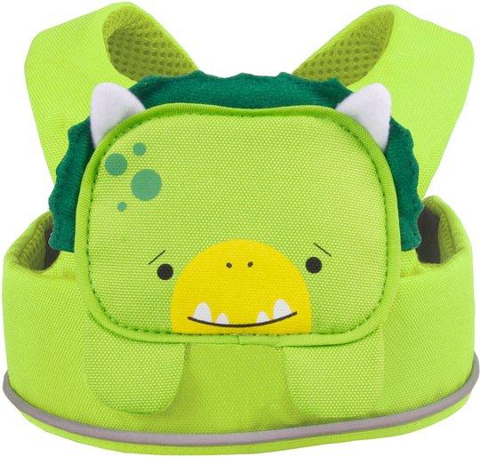 Trunki ToddlePak Sikkerhetssele, Dino