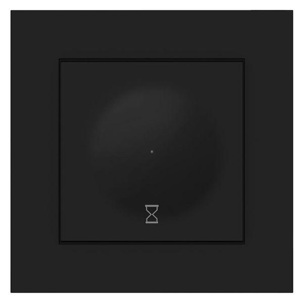 Elko EKO07002 Ajastin 5–8 tuntia, musta