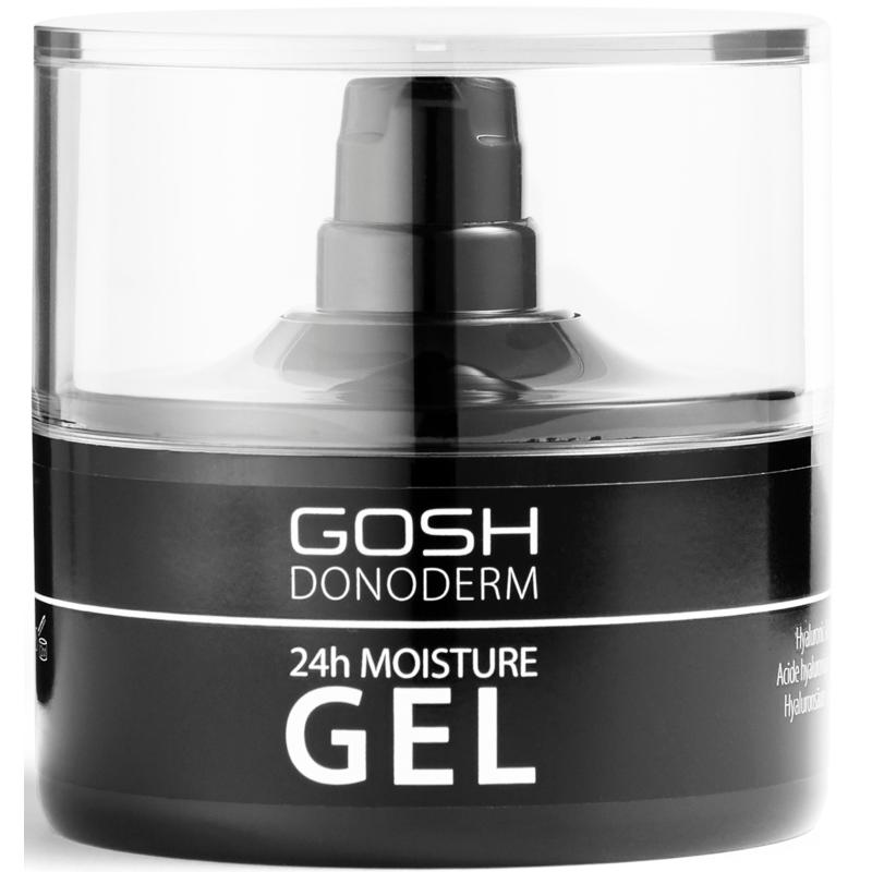 GOSH - Donoderm Moisture Gel Prestige 50 ml