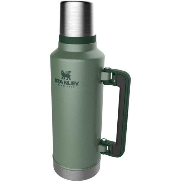Stanley PMI Classic Vacuum Bottle Termos 1,9 litraa