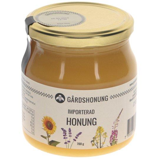 Honung - 29% rabatt