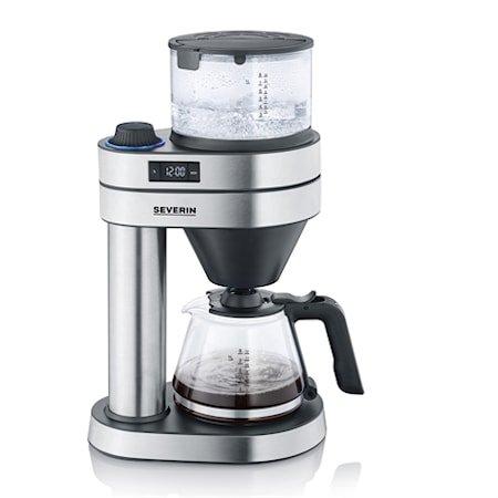 Cafe Caprice kaffetrakter 2.0